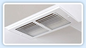vent-cleaning-service
