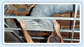 air-duct-cleaning-service