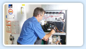 furnace-cleaning-service